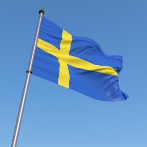 1968年6月7日は、スウェーデンが原子力発電所の廃止を決定した日