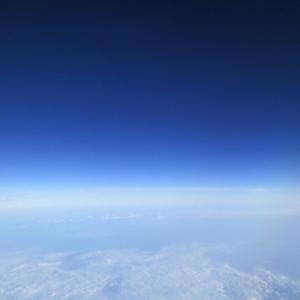 1902年6月8日は、「成層圏発見の日」