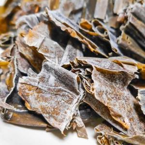 1908年の今日7月25日は、「うま味調味料」の発見日。
