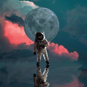 今日は日本人宇宙飛行記念日