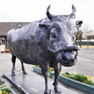 今日は松阪牛の日