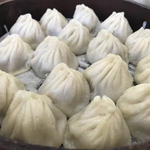 小籠包発祥の地・上海郊外の「南翔」で、本場中の本場の絶品小籠包を食べ歩き!!元祖のお店からローカルが集う人気店まで一挙紹介