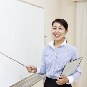 賃貸借契約に付与された敷引特約には、どのような趣旨が含まれますか?