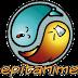 オタクの祭典・第8回 Epitanime 2010に行ってきた