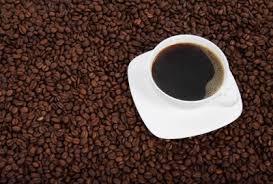 【薬剤師監修】コーヒーで二日酔いの頭痛を改善