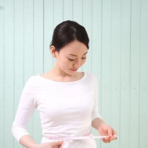 【漢方専門薬剤師】ダイエット 漢方薬 水太りの方①
