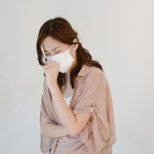 【薬剤師監修】咳を止める「10秒改善法」