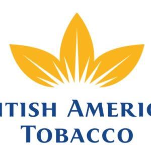 【BTI】ブリティッシュ・アメリカン・タバコを全売却しました!