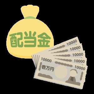【QYLD】なんか値下がっていたのでドドンと330万円分買っちゃいました