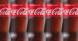 コーラ,炭酸水は歯には悪い!?