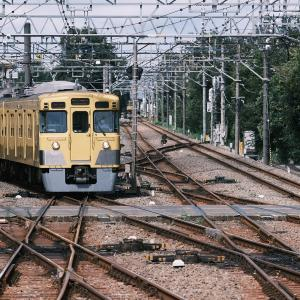 GFX50Rで撮る鉄道風景5