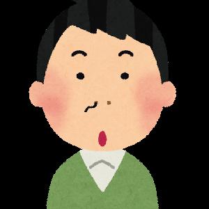 産まれたての赤ちゃんには鼻毛が無い!鼻毛の役割やお手入れ方法は。
