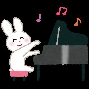 教室レッスンと出張レッスン。ピアノを習うならどっちがいいの?