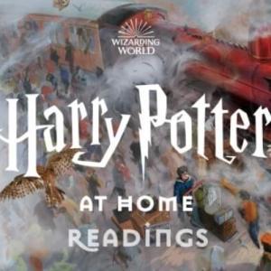 『ハリーポッターと賢者の石』の朗読をすべてディクテーションしてみた【英語学習】