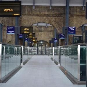 レールカードで電車賃が高くなる⁈イギリスのレールカードの注意事項