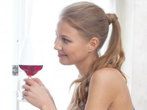 とにかく楽しくわいわいと! 「葡萄棚」でパーティーしよう★