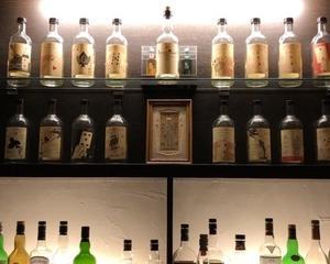 ウィスキーは飲み物です イチローズモルト・オークション