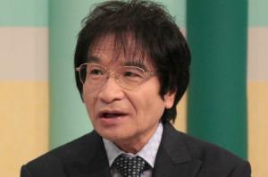 尾木ママ、学校スマホ解禁がダメな6つの課題を示す