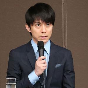 元関ジャニ渋谷すばる「サイト開設」、生存報告で全世界のTwitterトレンド入り