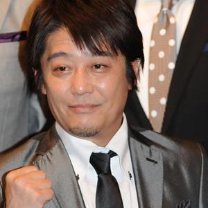 坂上忍、新井被告を「いい役者」と擁護したワケ