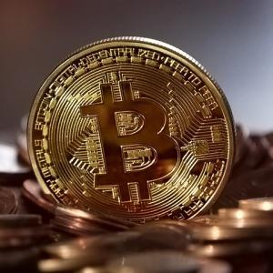 アメリカで仮想通貨の購入はロビンフッドがおすすめ!手数料無料で売り買いする方法