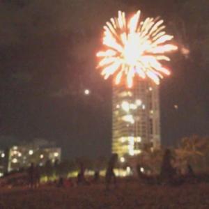 ここがすごいアメリカの花火/独立記念日おすすめアクティビティ