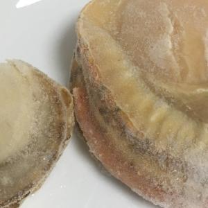 コストコのジャンボホタテとベビーホタテ、使い勝手がいいのはどっち?