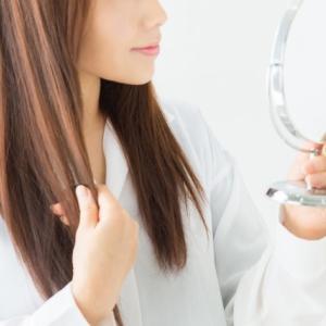 サラツヤ髪になれる大人気ヘアケアアイテム「N.(エヌドット)」は、贅沢な成分で美髪効果が高い