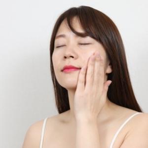 冷え症の女性は要注意!お肌がどんより『青くすみ』の原因と対策