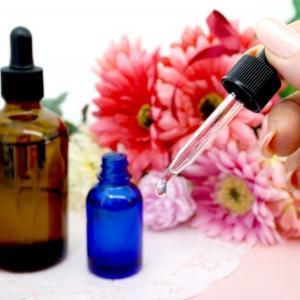 美肌に興味のある人必見!効果のあるビタミンC誘導体入りの化粧水は自分で作れる