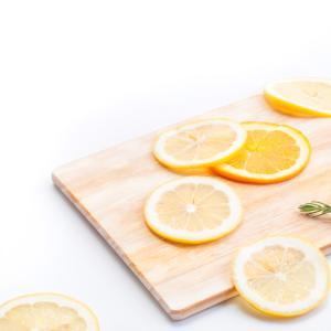 レモン水の効果ってどう?ダイエットに効果的な理由とは