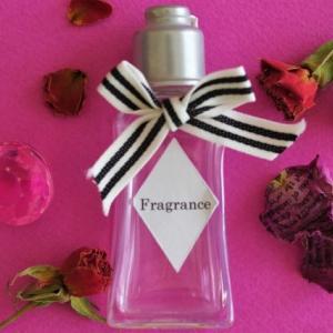 香水選びを失敗しないために知っておきたい香水の基礎知識と選び方