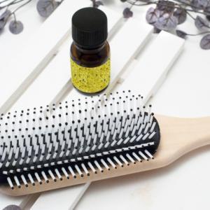 ダメージ髪に効果的なヘアオイルは?傷んだ髪を治すことはできるの?