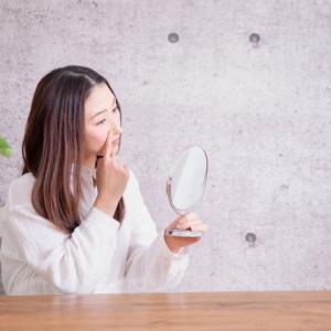 黒ずみ毛穴・いちご鼻に効果‼︎ワセリンパックでツルツルの鼻になれる