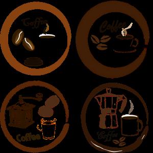 コンビニコーヒーをそのまま保冷・保温できる!タンブラーが人気