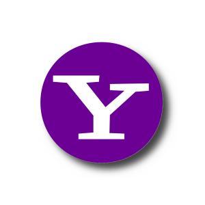 Yahoo!プレミアム会員にはどんなメリットがあるの?