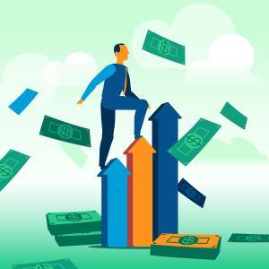 お金から好かれる人はどんな生活をしている?お金持ち体質の習慣とは