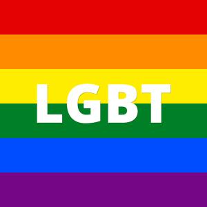 住宅ローンにも「多様性」LGBT向け住宅ローン