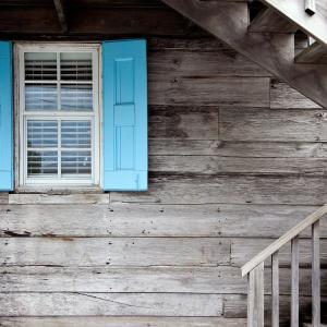 コロナ渦で人気?!古民家を購入する方法とチェックポイント