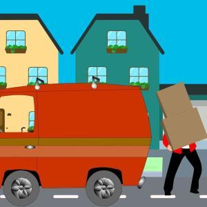 送りつけ商法は「すぐに捨ててOK」ネガティブオプションに正しく対応しよう