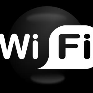 工事不要でWi-Fiを導入する方法!据え置き型のWiFiルーターや車載ルーターでテレワークも快適に