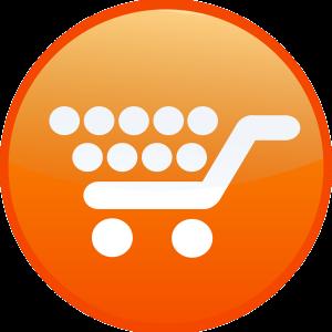 Amazonのタイムセールを逃さないコツとは?Amazon最安値を狙って賢く買い物