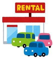 タクシードライバーのサイドビジネス事情 その2 タクドラはどんな副業をしているのか?