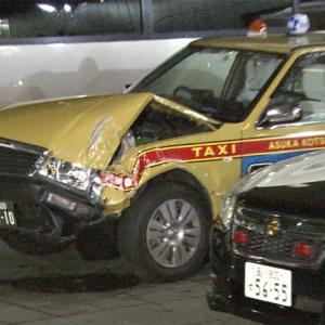 あの「トマトの焼酎割」事件に対する日本交通の謝罪が、謝罪になってないんじゃない?と思える件について
