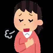 【保育士試験】令和元年筆記試験お疲れさまでした!
