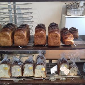 【神辺】Sogii ソギー 神辺店 人気のパン屋さんに初めての訪問