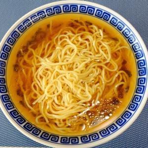 福山に住んでいるならTVで紹介されたあのラーメンが自宅で食べられる!