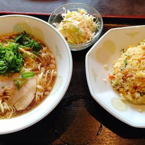【府中】一龍 府中市中須町で食べられる尾道ラーメン
