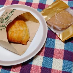 【福山】期間限定!スフォリアテッラ ザックザクのナポリ伝統ドルチェが味わえる