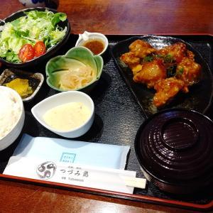 【世羅】つづみ鶏 絶品料理と個室の落ち着いた空間で過ごす最高の一時